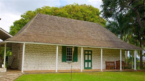 Bailey House Museum by Bailey House Museum In Wailuku Hawaii Expedia