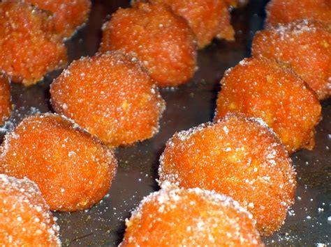 candied carrots recipes dishmaps
