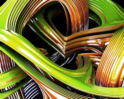1280x1024 3d wallpaper 3d dream curve wallpaper 1280x1024 resolution wallpaper