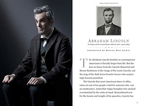 abraham lincoln biography review tommy lee jones archives we are movie geeks