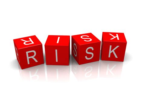 At Risk using insurance risk management methods to analyze an