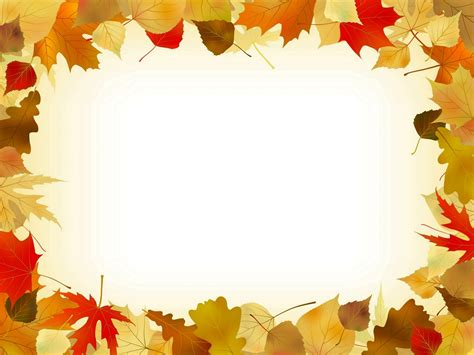 free autumn powerpoint templates fall powerpoint templates business plan template