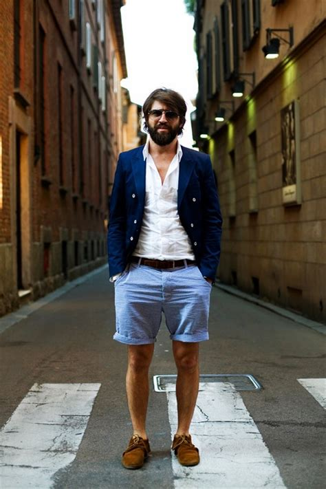 older men summer wear grey fox what to wear in spring and summer inspiration