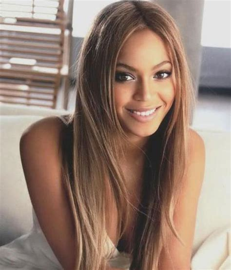 beyonce hair color beyonce ash brown hair color