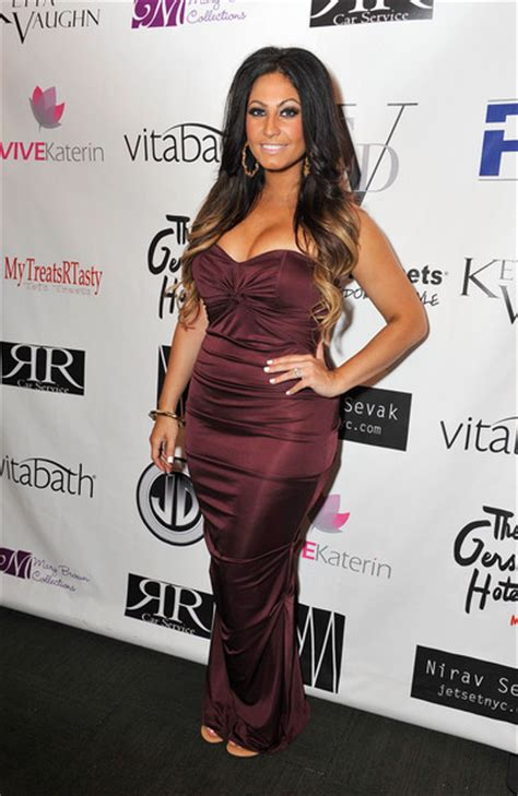 traci dimarco gossip the dirty tracy dimarco photos zimbio newhairstylesformen2014 com
