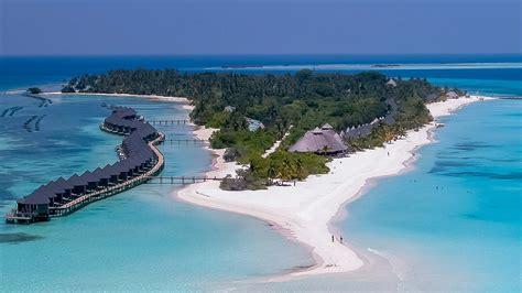 resort maldives maldives resorts kuredu is a top and popular resort