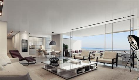 Coolest Living Room Decor Small Apartment Ideas Idolza