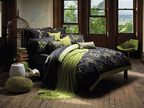 coverlet sets australia by kas australia beddingsuperstore com