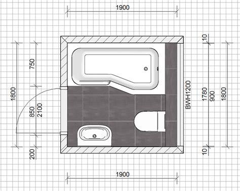 cheats voor home design afmetingen voor badkamer home design idee 235 n en meubilair inspiraties
