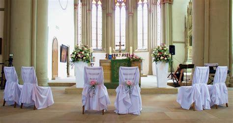 Kirchendeko Hochzeit Kaufen by Kirchendeko Hochzeit In Herford 187 Vanda Deko Und Floristik