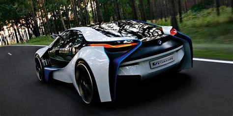 Bmw Bestes Auto by Best Bmw Car Cars Wallpapers And Pictures Car Images Car