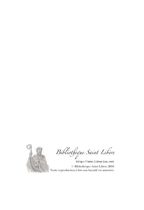 Liber sacramentorum (tome_1)