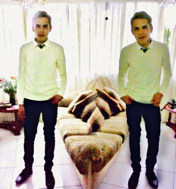 Beige Black Sunnyday S M L Dress 42984 luzh madrid zara sweaters beige thin striped tie