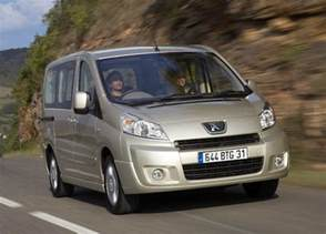Peugeot 7 Seater Cars Peugeot 7 Seater Cars All 7 Seater Cars