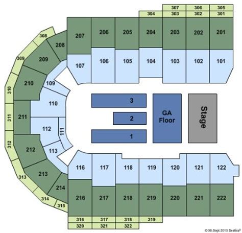 erie house insurance erie insurance arena concert seating chart trend home design and decor