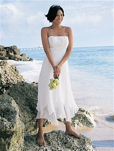 Informal White Wedding Dresses by Informal Wedding Dress Wedding Dresses Simple