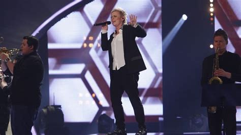 wann kommt the voice of germany the voice of germany erste live show