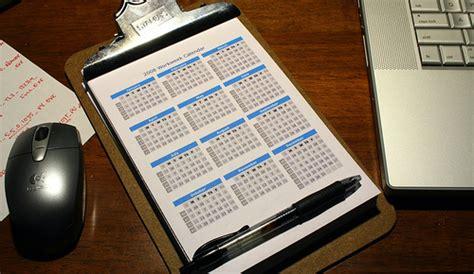 Calendar Script Spreadsheet Apps Scriptでカレンダーの記録をスプレッドシートに出力する