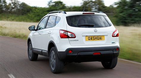 nissan car 2013 nissan qashqai 360 2013 review car magazine