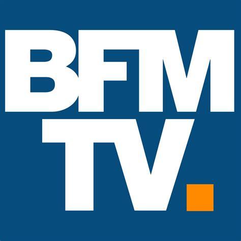 bfmtv siege social bfm tv wikip 233 dia