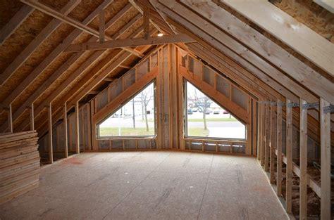 spruce modular home floor plan custom modular homes