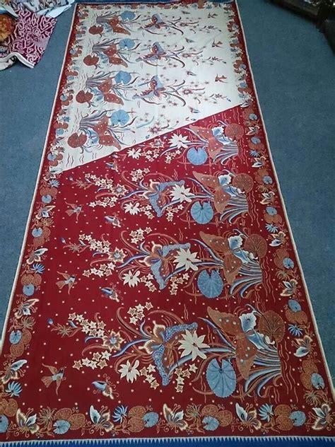 kain batik 17 17 best images about batik kain indonesia on