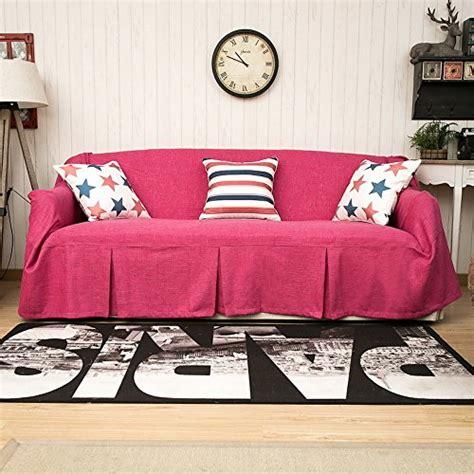 non slip sofa throws compare price to cer sofa cover aniweblog org