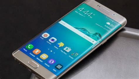 Samsung A8 Vs S7 Edge samsung galaxy s8 with 5 inch display and s8 plus with 6 inch display reportedly in works digit in