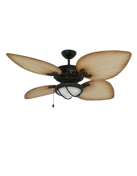 Outdoor Ceiling Fan On A Stand by Phuket Rb Sl Fans Lights More