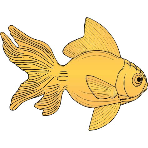 clipart pesce fish images free cliparts co