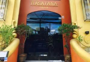 Detox Retreat Pattaya by Rasayana Retreat