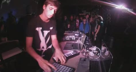 flume boiler room dj central tv official website