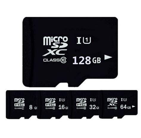 Jual Micro Sd Card 256gb by Micro Sd Card Memory Card Mini Sd Card 512gb Class6 Tf
