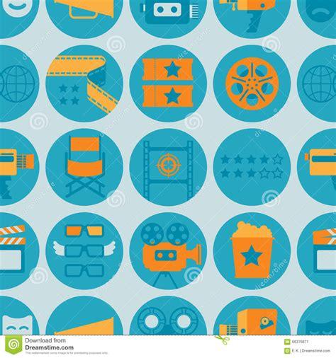 design elements definition theatre cinema background stock vector image 66376871