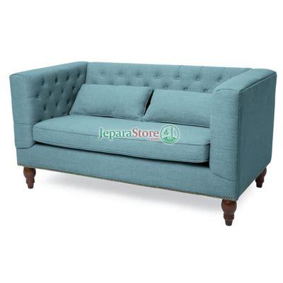 Kain Sofa Bandung sofa minimalis bandung jeparastore