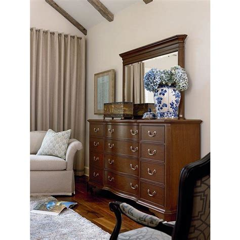 Thomasville Bedroom Furniture by Thomasville Furniture Tate Bedroom Choose Bed