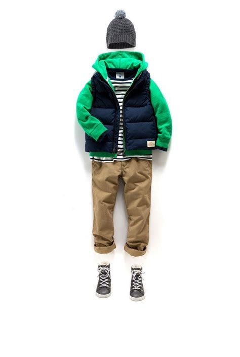 0344 Hem Winter Boy 418 best youngsters images on fashion child fashion and kid styles
