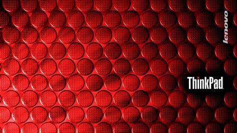 zedge themes lenovo lenovo thinkpad wallpapers wallpaper cave