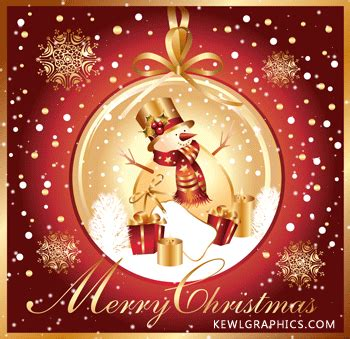 cool animated christmas pictures    entertainmentmesh