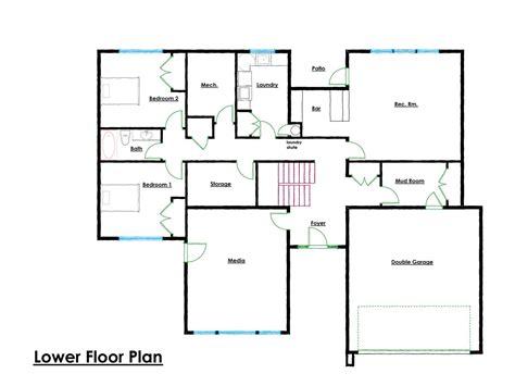 west coast home design plans properties san diego center