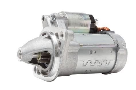 function of motor starter how does a starter motor work yourmechanic advice