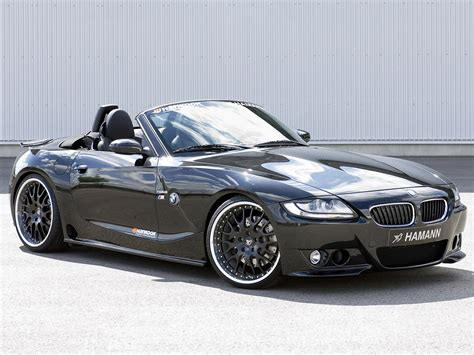 Modified Bmw Z4 For Sale by E85 Vehicles Autos Post