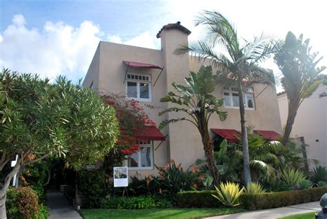 bed and breakfast la jolla coastal charm meets timeless romance at the bed and