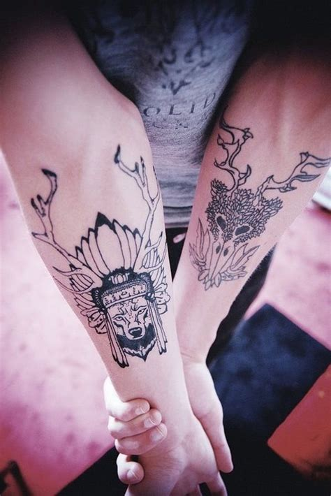 forearm tattoos for men ideas and designs for guys
