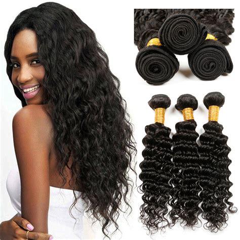 brazilian hair virgin brazilian hair www pixshark com images galleries with