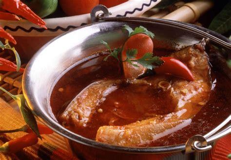 cucina ungherese piatti tipici i piatti tipici della cucina ungherese foto di