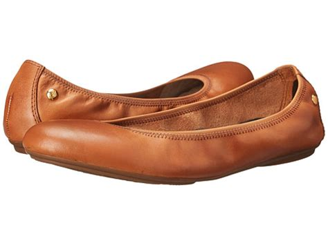 hush puppies chaste hush puppies chaste ballet at zappos