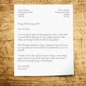 Business Card Letter Abbreviations Improving Your Business Writing Skills Key Steps To Follow