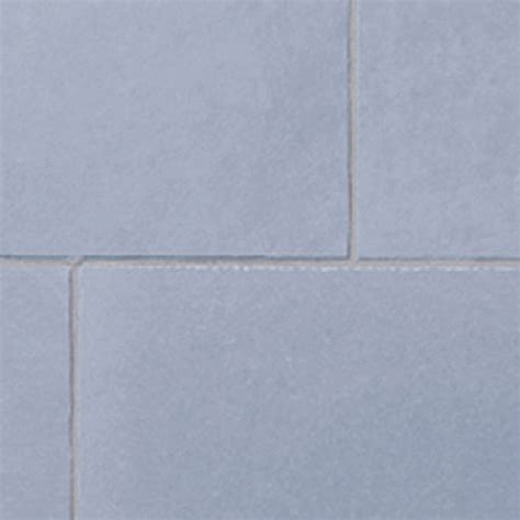 steel blue natural limestone classicstone kotah steel blue paving slabs