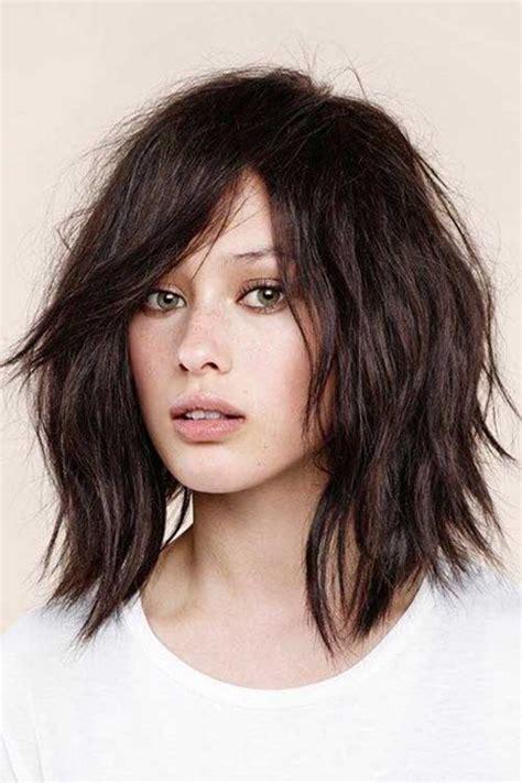 how to cut a messy bob 25 girls bob hairstyles bob hairstyles 2017 short